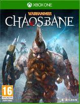 Warhammer: Chaosbane (XBOX1)