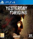Yesterday Origins + Playstation magazín č. 2 zdarma