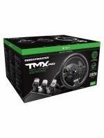 Príslušenstvo ku konzole Xbox One Volant s pedálmi Thrustmaster TMX PRO a T3PA