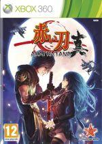 Hra pre Xbox 360 Akai Katana