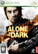 Hra pre Xbox 360 Alone in the Dark: Near Death Investigation (Limitovaná edícia)