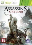 Assassins Creed 3 CZ