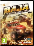 Hra pro PC BAJA: Edge of Control HD