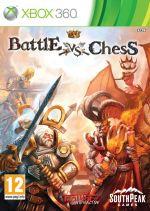 Hra pre Xbox 360 Battle vs Chess