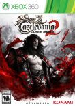 Hra pro Xbox 360 Castlevania: Lords of Shadow 2