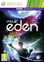 Hra pre Xbox 360 Child of Eden