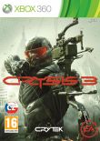 Crysis 3 CZ