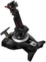 Pr�slu�enstvo pre Playstation 3 Cyborg F.L.Y. 9 Wireless Stick