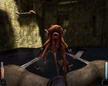 Hra pre Xbox 360