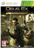 Deus Ex 3: Human Revolution (Directors Cut)