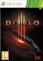 Hra pre Xbox 360 Diablo III