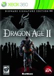 Dragon Age II (Bioware Signature Edition)