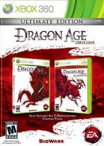 Hra pre Playstation 3 Dragon Age: Origins (Ultimate Edition) dupl