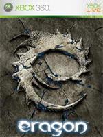 Hra pre Xbox 360 Eragon: The Dragon Rider Legacy