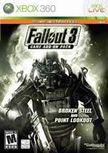 Fallout 3 Edice roku