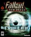 Fallout 3: New Vegas