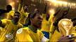 2006 FIFA Football World Cup