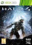 Halo 4 - BAZAR
