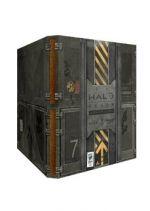 Hra pre Xbox 360 Halo: Reach (Legendary Edition)