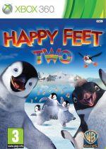 Hra pre Xbox 360 Happy Feet 2