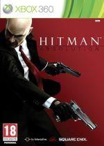 Hra pre Xbox 360 Hitman: Absolution