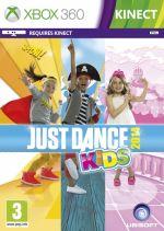 Hra pre Xbox 360 Just Dance Kids 2014