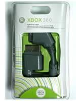 Prislušenstvo pre XBOX 360 XBOX 360 kábel RGB - AV