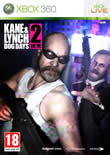 Hra pro Xbox 360 Kane and Lynch 2: Dog Days