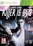 Killer is Dead (Limitovaná edice)