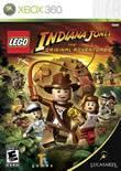 LEGO: Indiana Jones - The Original Adventures