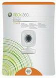 Hra pre Xbox 360 Microsoft Live Camera