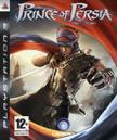 Prince of Persia 4 + 5