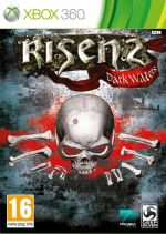 Hra pre Xbox 360 Risen 2: Dark Waters (Collectors Edition)