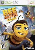 Hra pre Xbox 360 Bee Movie Game