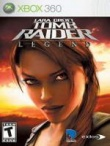 Tomb Raider Collection (7