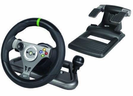 volant wireless racing wheel madcatz p slu enstv pro. Black Bedroom Furniture Sets. Home Design Ideas