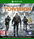 hra pro Xbox One Tom Clancys: The Division