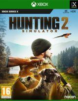 Hunting Simulator 2 (XSX)