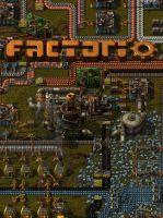 Hra pre PC Factorio (DIGITAL)