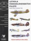 Lietadlá československých pilotov - edícia OKO