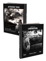Hra pro PC Svoboda 1945: Liberation & Attentat 1942